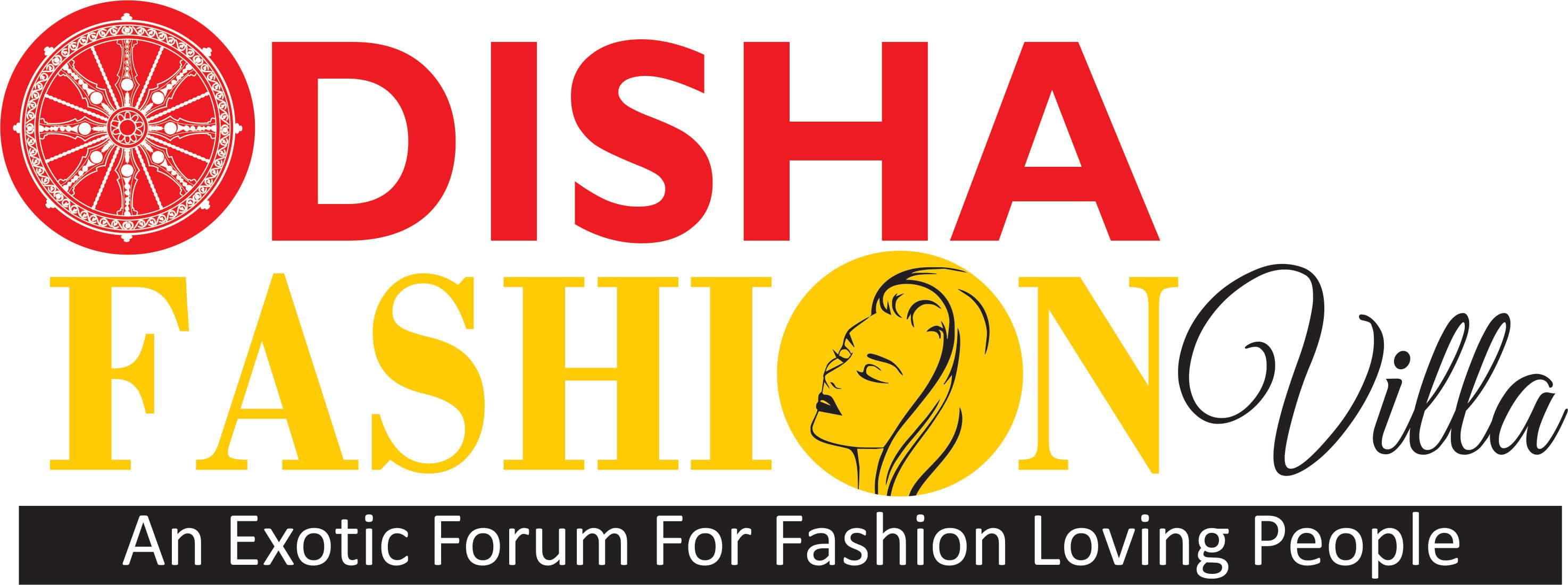 Odisha Fashion Villa