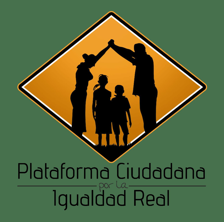 Plataforma ciudadana igualdad real