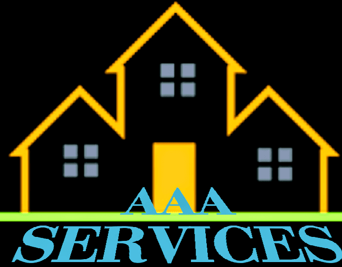 AAA Services & Handyman Contractor
