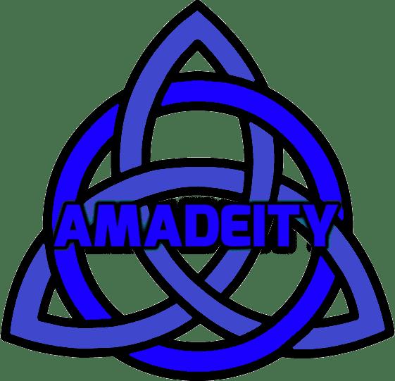 Amadeity
