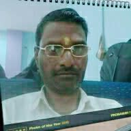 On Line  Job to  Varanasi