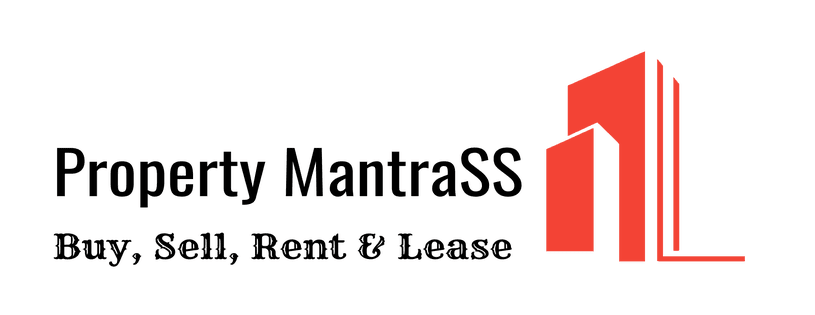 Property MantraSS