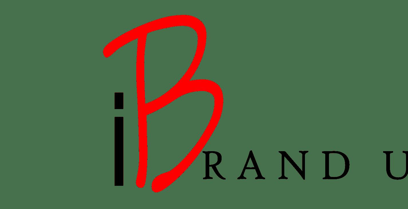 I Brand U