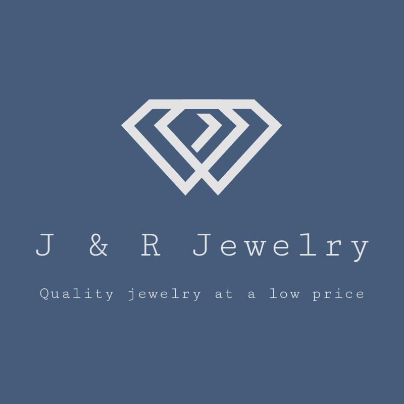 J&R Jewelry