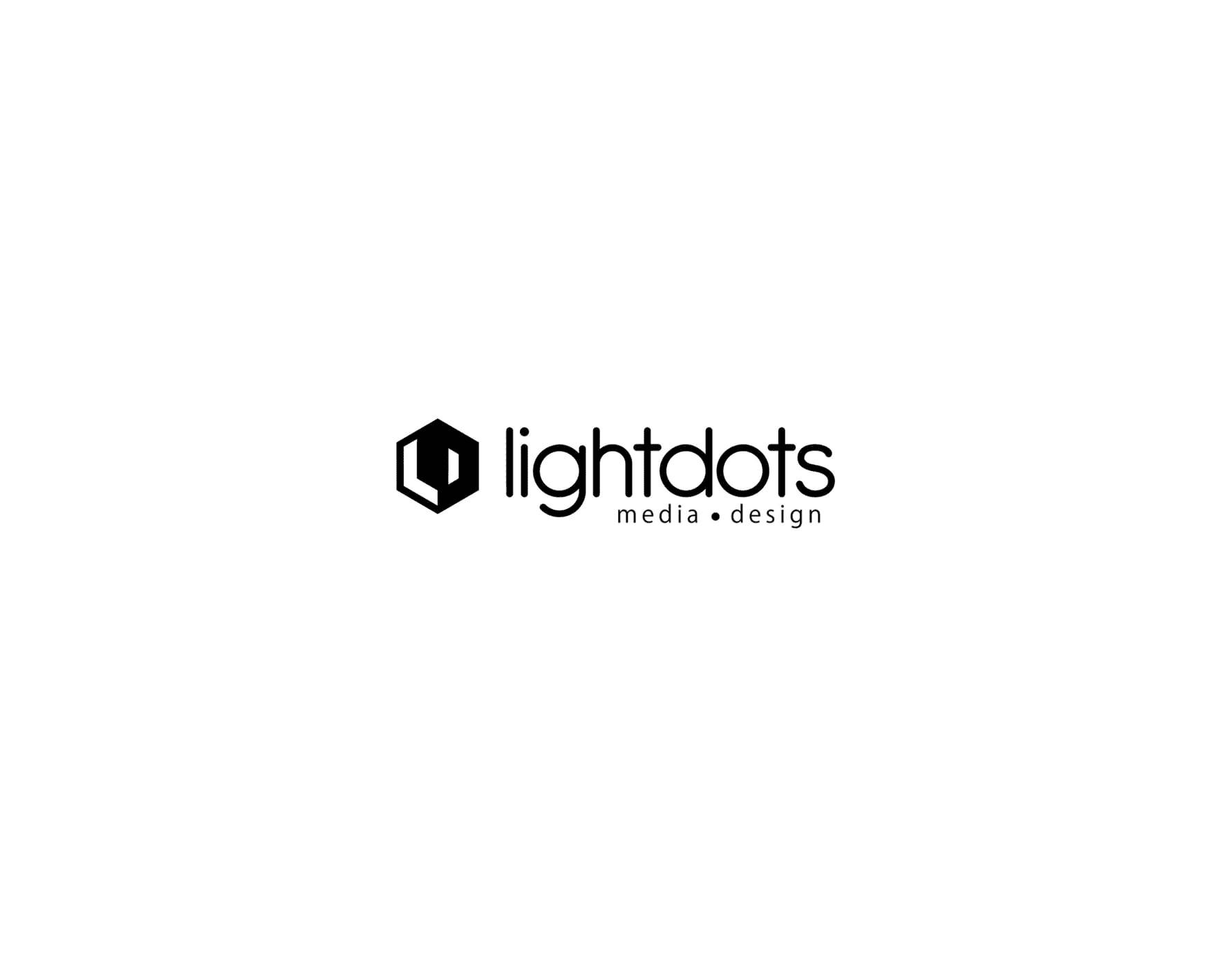 Lightdots Media Pvt Ltd