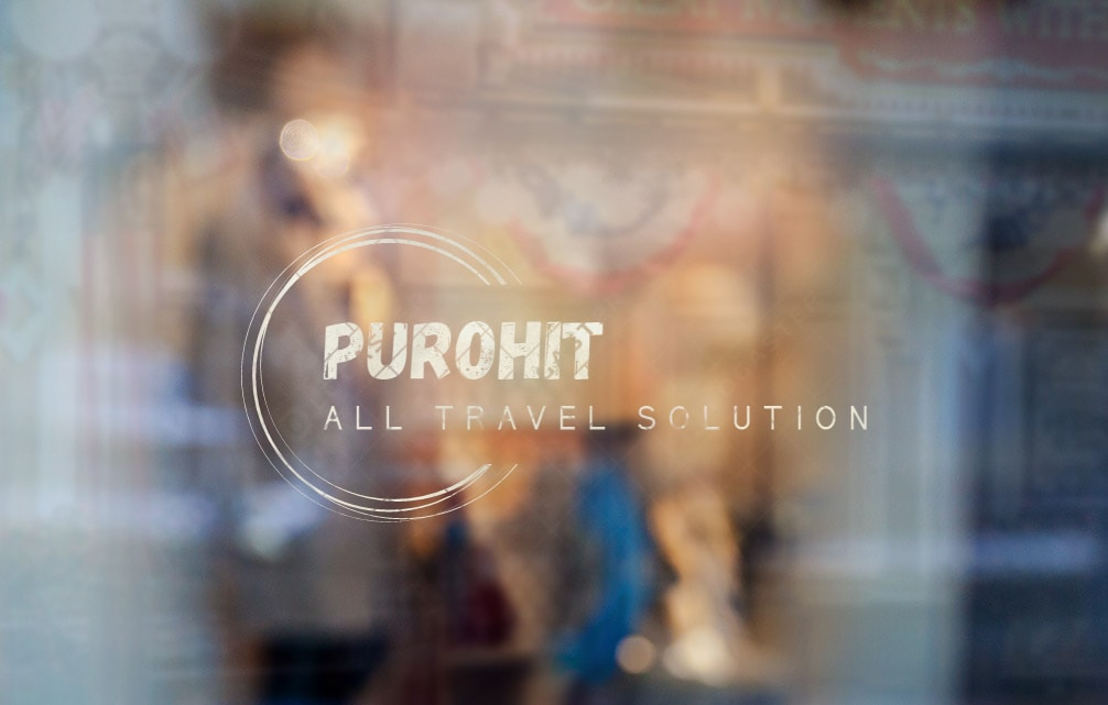 Purohit Travels Agency