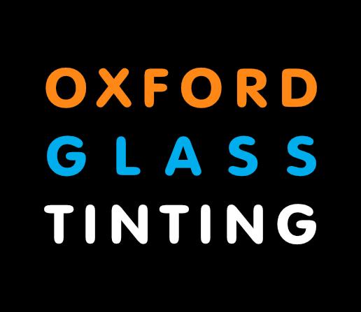 Oxford Glass Tinting