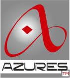 AZURES ADVERTISING