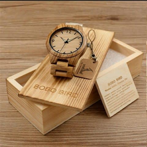 Hand made/bamboo