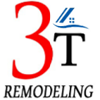 3T Remodeling