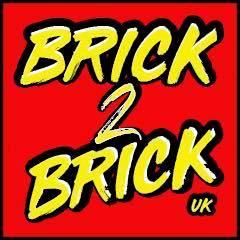 Brick2Brickuk