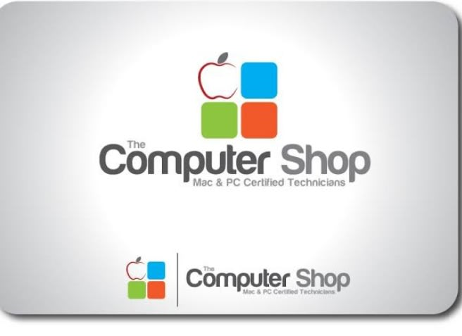 Computers Engineering