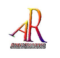 Alpha Records