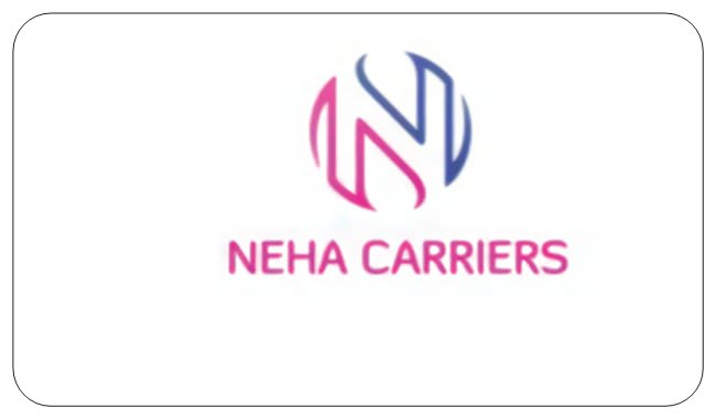 NEHA CARRIERS