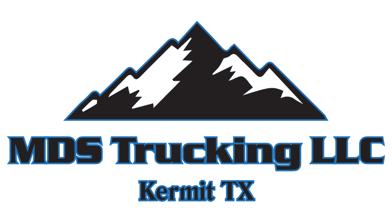 MDS Trucking LLC