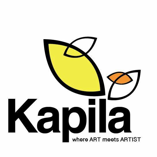 Kapila Kochi Acting Training Center