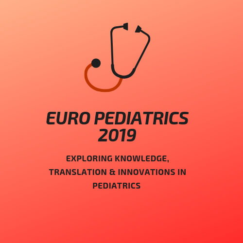 Global Experts Meetings On Pediatrics
