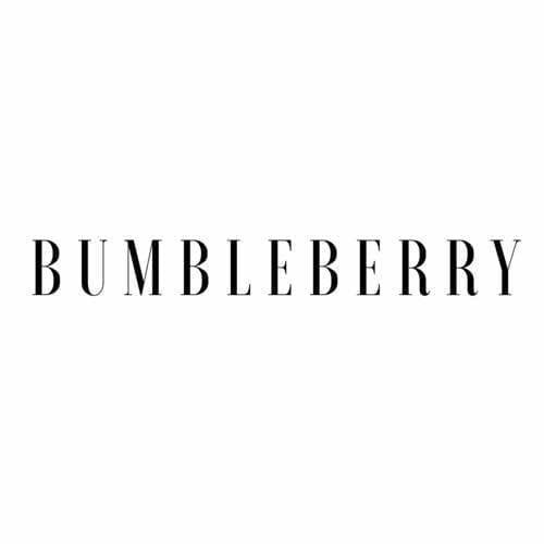BumbleBerry India
