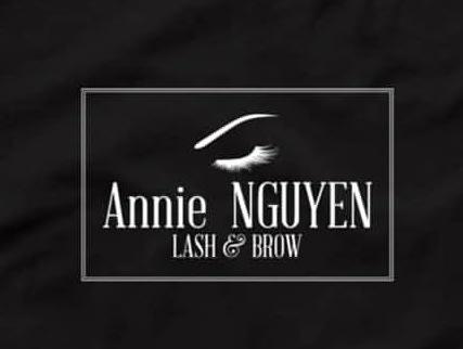 Annie's Lash Lab