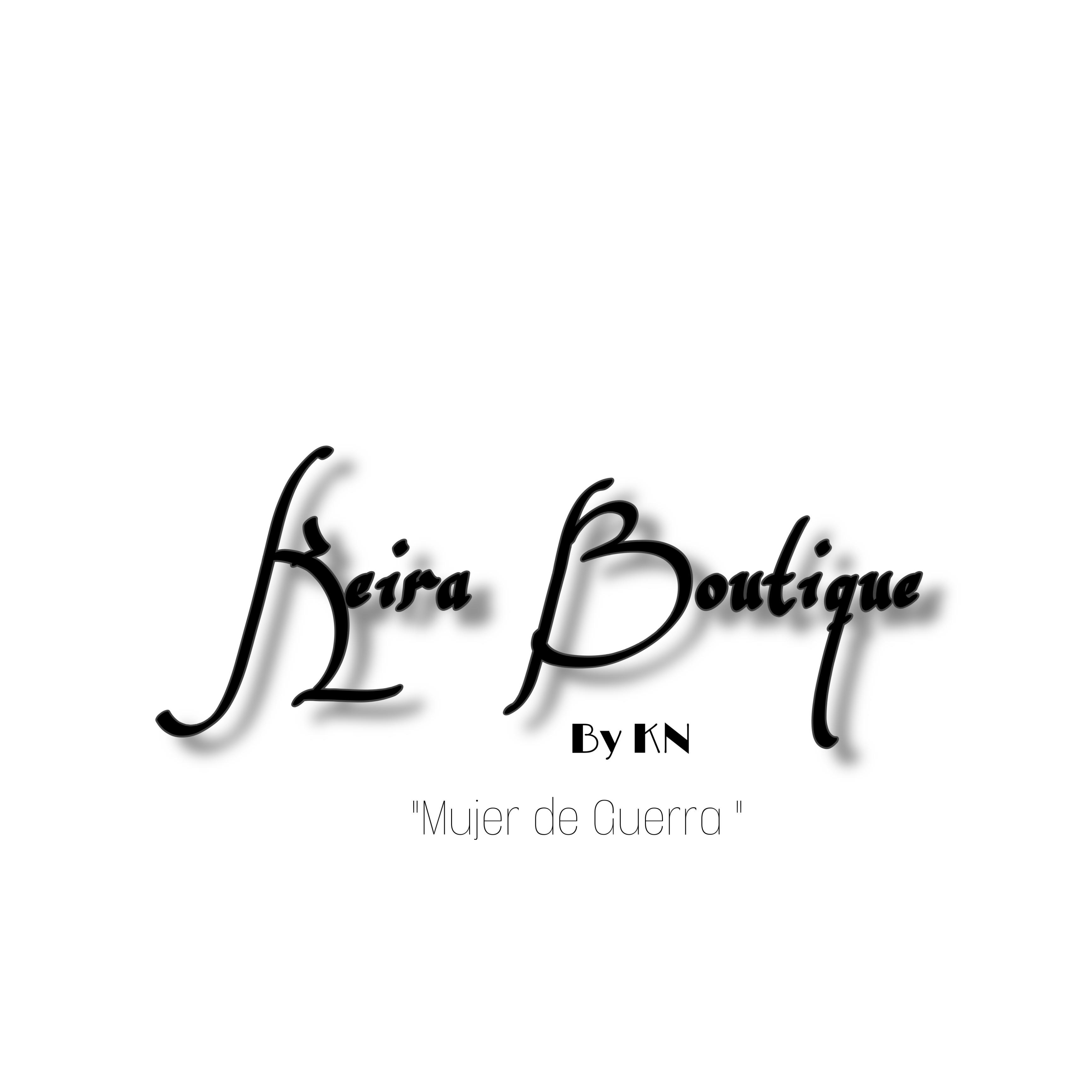 Keira Boutique by KN