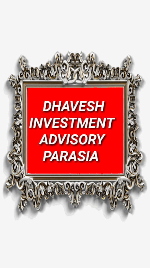 Dhavesh Investment