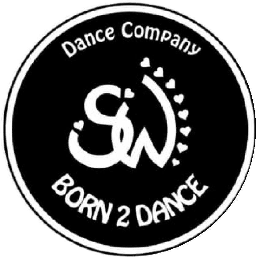 Salome White Dance Company (OPENED 2019)