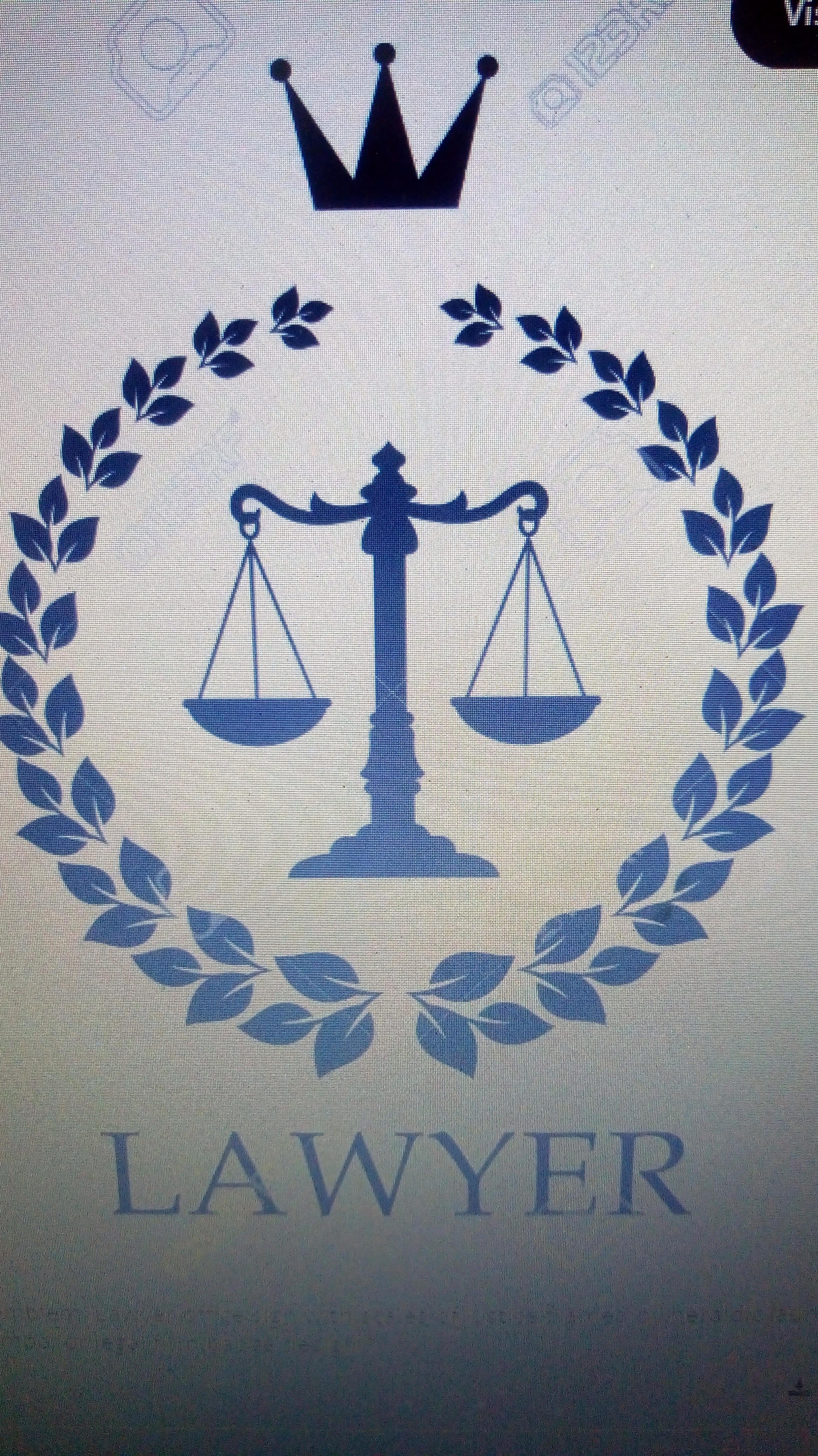 Advocate Mumtaz Shumsuddin