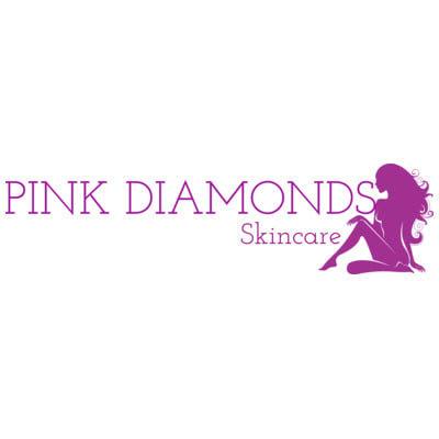Pink Diamonds Skincare