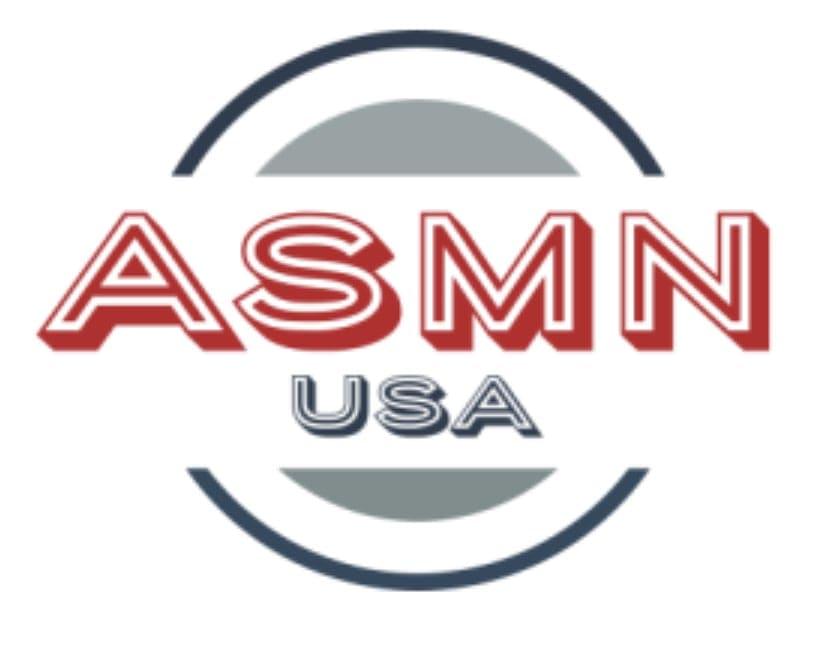 ASMN USA