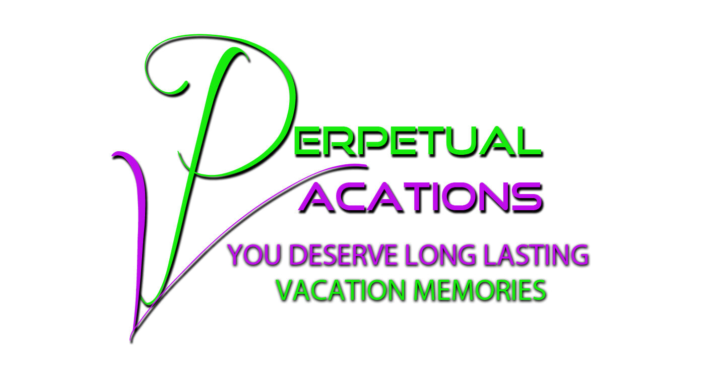 Perpetual Vacations