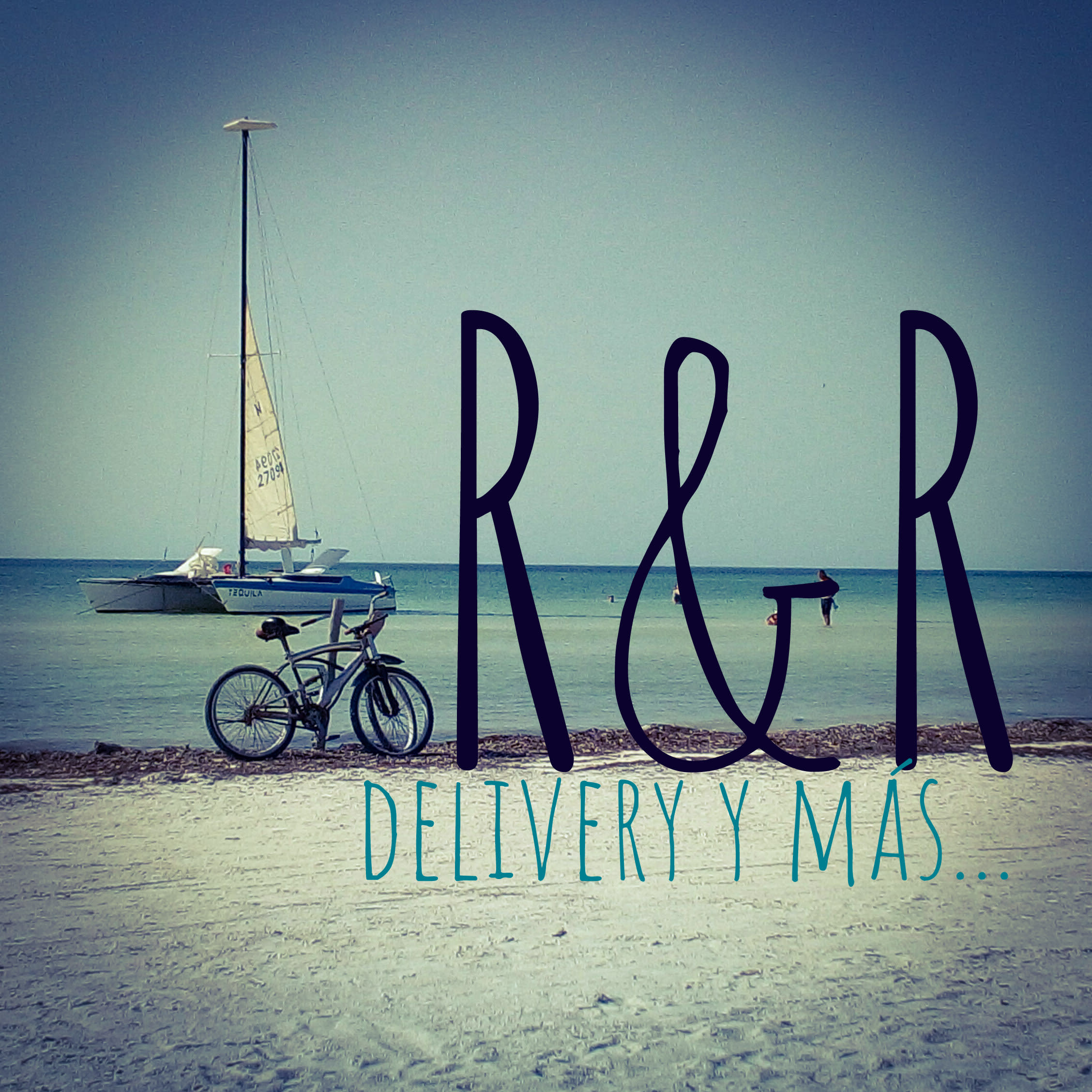 R&R Delivery