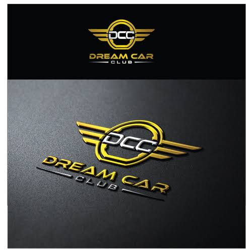 Dream Car Club