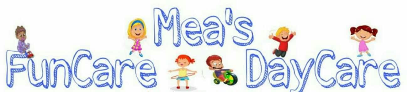Mea's Funcare Daycare