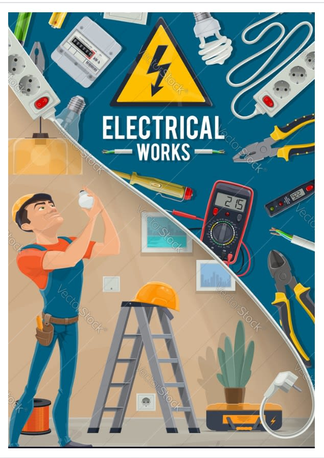 Electrical Home Services