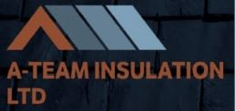 A-Team Insulation Ltd