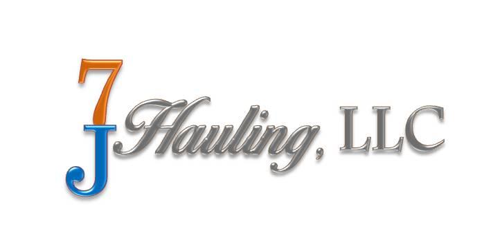 7J Hauling LLC