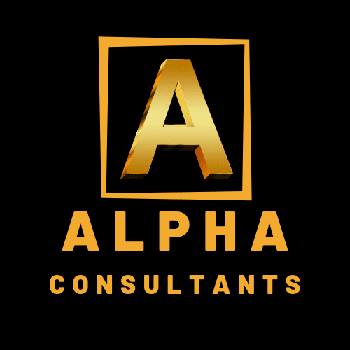 Alpha Business Consultants