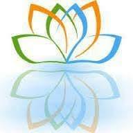Aravind Enterprises