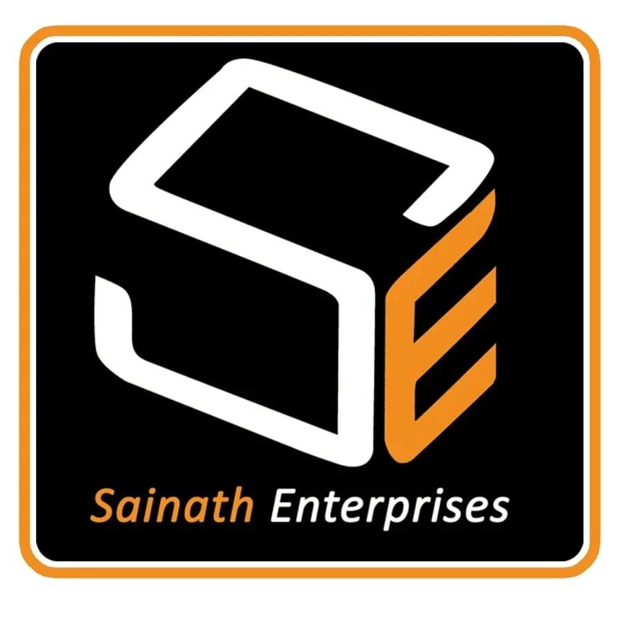 Sainath Enterprises