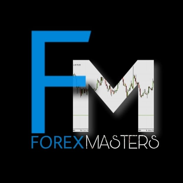 Forex Masters