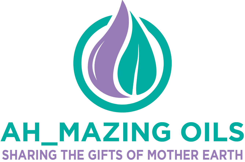 AH_mazing Oils, LLC