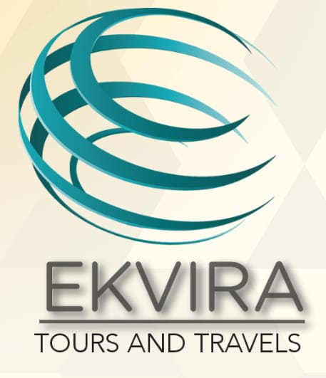 Ekvira Tours And Travels
