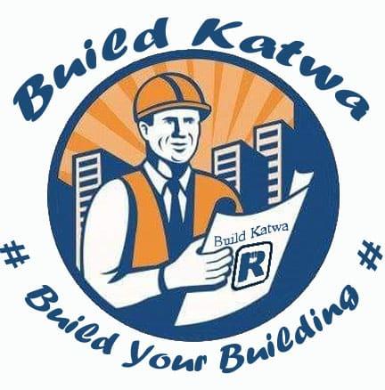 Build Katwa