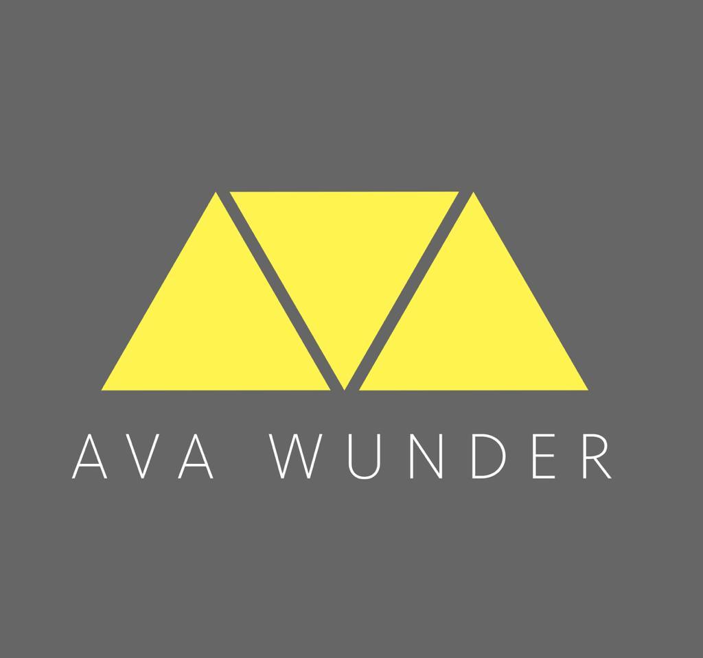 Ava Wunder