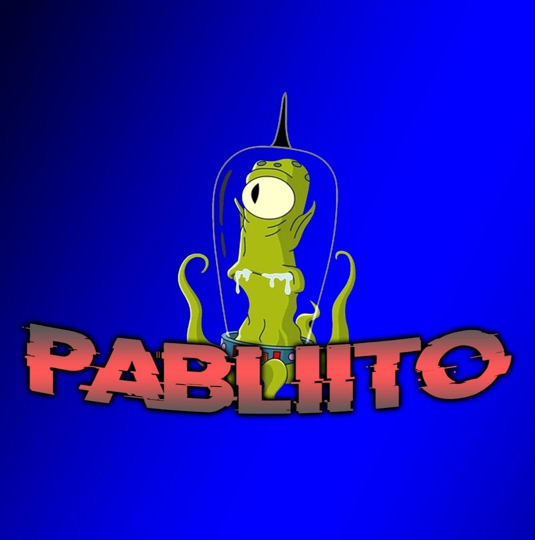 Pabliitoweb