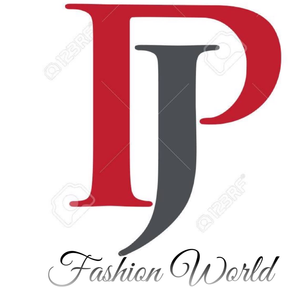 PJ Fashion World