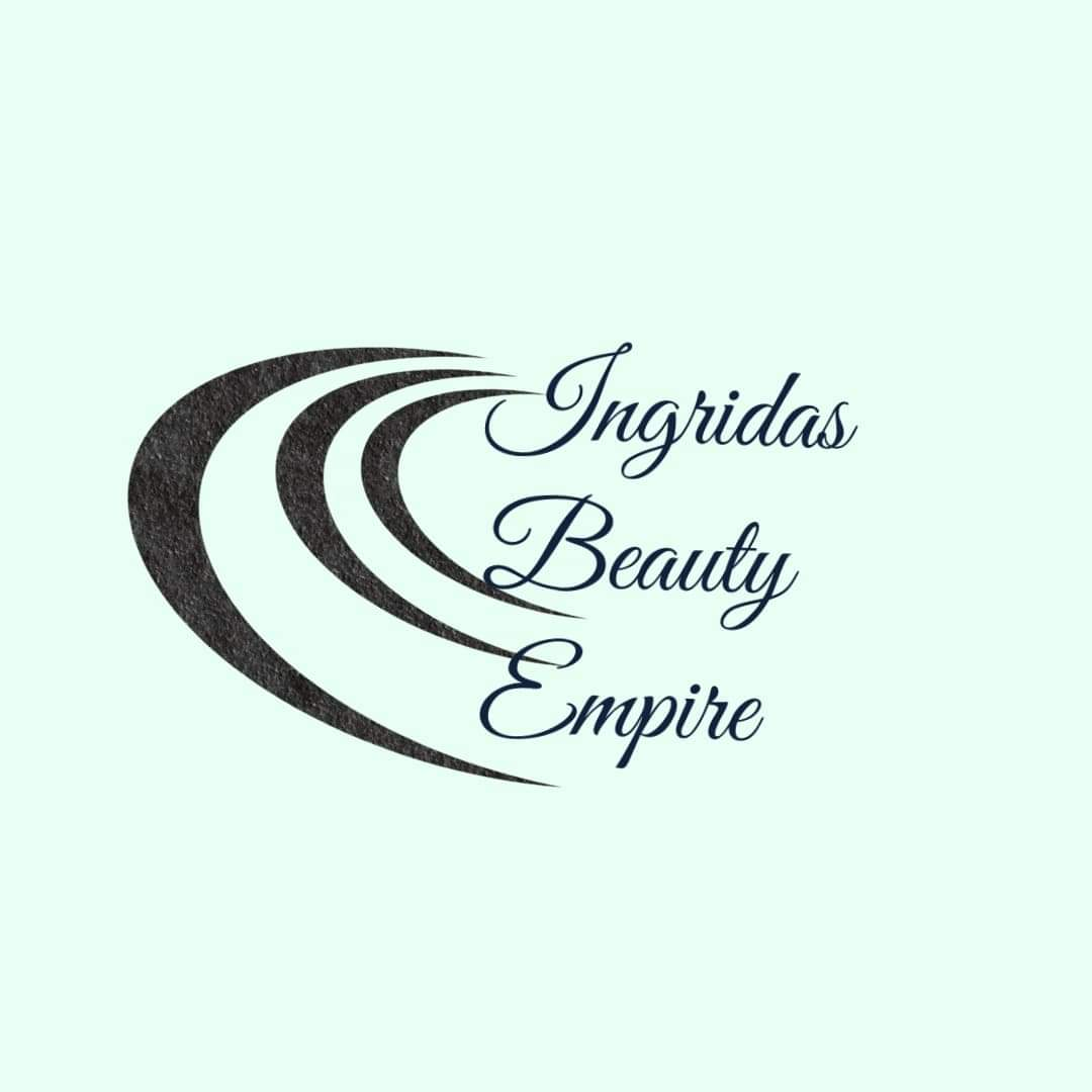 Ingridas Beauty Empire