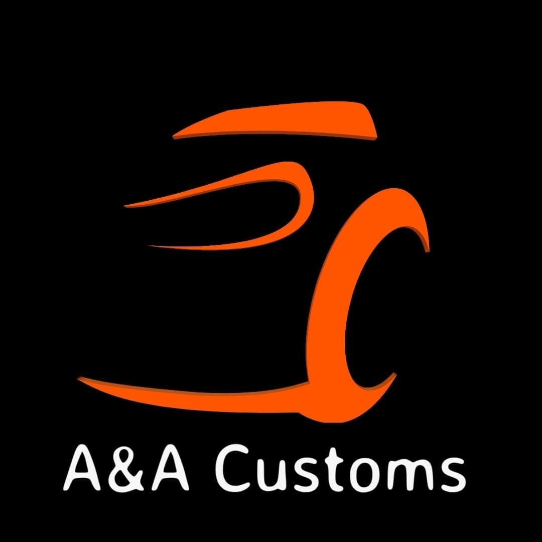 A&A Customs Cardiff