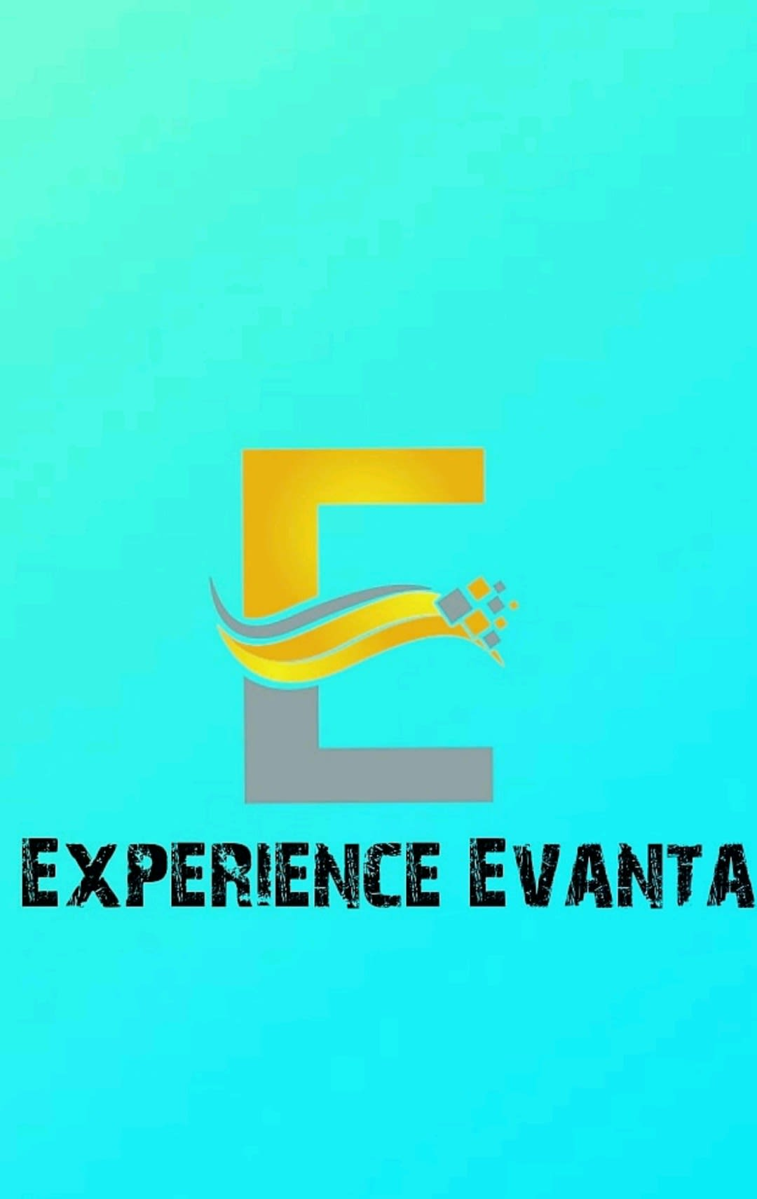 Experience Eventa
