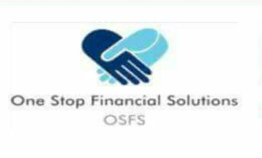 One Stop Financial Solutions